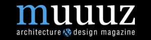 Logo de muuuz