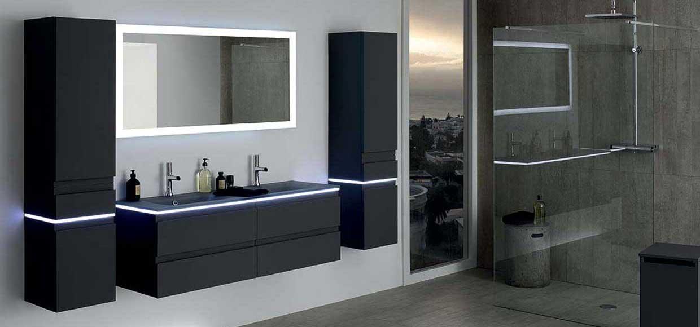 Salle de bain luxe et spa : 7 astuces pour customiser votre salle de ...